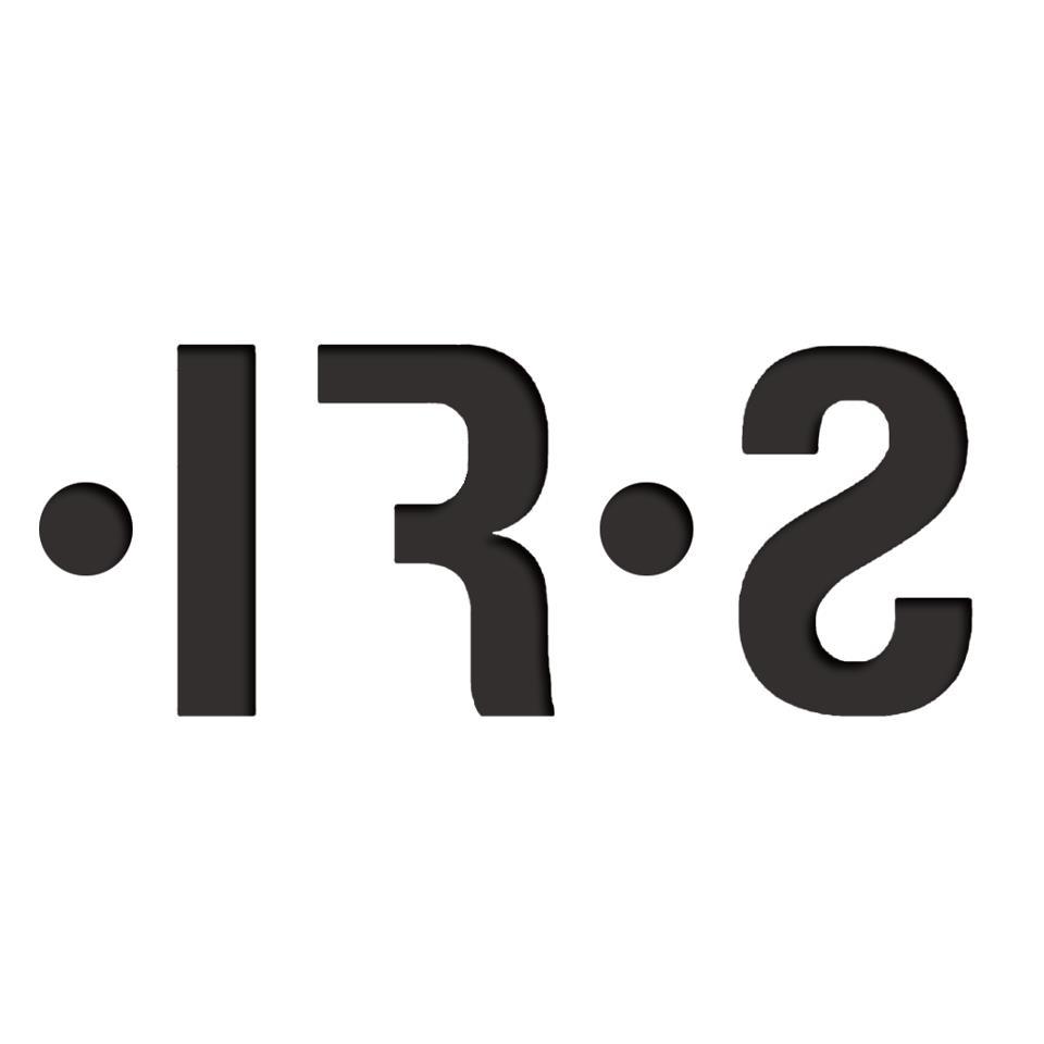 IRS software design